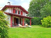 Rekreační dům 1151137 pro 6 osob v Saint-Pée-sur-Nivelle