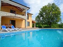 Maison de vacances 1151155 pour 4 personnes , Labin