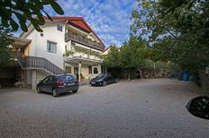 Appartamento 1151212 per 4 persone in Starigrad-Paklenica