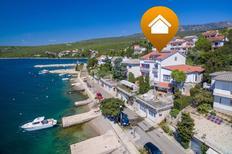 Appartement de vacances 1151220 pour 5 personnes , Jadranovo