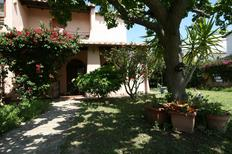 Holiday home 1151237 for 6 persons in Quartu Sant'Elena