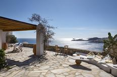 Vakantiehuis 1151247 voor 8 personen in Ornos