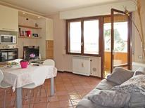 Holiday apartment 1151285 for 4 persons in Monvalle