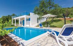 Ferienhaus 1151302 für 4 Personen in Brgod