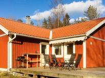 Vakantiehuis 1151325 voor 5 personen in Uddevalla