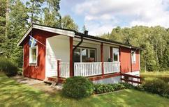 Ferienhaus 1151349 für 4 Personen in Mjöbäck