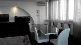 Holiday apartment 1151362 for 8 persons in Almaty