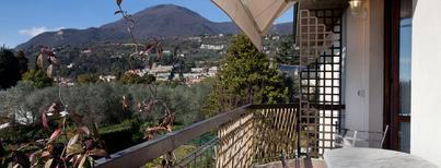 Ferienwohnung 1151379 für 4 Personen in Toscolano-Maderno