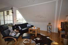Rekreační byt 1151380 pro 2 osoby v Ummanz-Waase