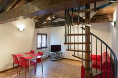 Holiday apartment 1151389 for 4 persons in Verona