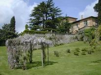 Ferienhaus 1151433 für 8 Personen in Manziana