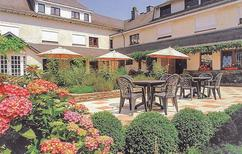 Holiday home 1151572 for 30 persons in Ucimont