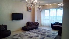 Holiday apartment 1151603 for 6 persons in Almaty