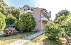 Vakantiehuis 1151626 voor 11 personen in Spinčići