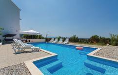 Ferienwohnung 1151647 für 8 Personen in Klis