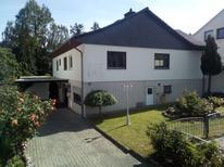 Ferienwohnung 1151749 für 5 Erwachsene + 1 Kind in Grömitz