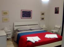 Holiday apartment 1151758 for 4 persons in Castelbuono