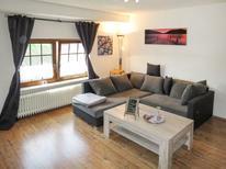 Apartamento 1151782 para 4 personas en Steinberg-Deckenhardt