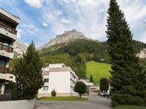 Ferienwohnung 1151807 für 4 Personen in Engelberg