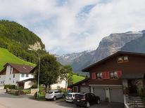 Appartement de vacances 1151807 pour 4 personnes , Engelberg
