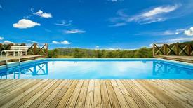 Holiday home 1151850 for 8 persons in Civitella in Val di Chiana