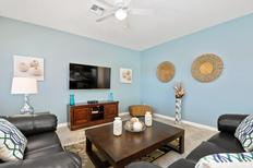Holiday apartment 1151876 for 12 persons in Westhaven-Davenport