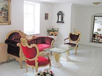Appartement 1151889 voor 4 personen in Memmingen