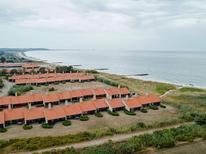 Villa 1151970 per 6 persone in Sæby