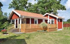 Maison de vacances 1152008 pour 4 adultes + 2 enfants , Böda