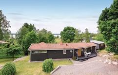 Ferienhaus 1152016 für 8 Erwachsene + 2 Kinder in Blåvik