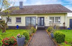 Rekreační byt 1152052 pro 6 osob v Grenderich