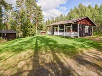 Holiday home 1152062 for 4 persons in Savonlinna