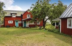 Casa de vacaciones 1152081 para 8 personas en Mörby