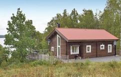 Vakantiehuis 1152082 voor 6 personen in Stenberga-Bodaryd