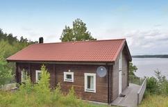 Semesterhus 1152083 för 6 personer i Stenberga-Bodaryd