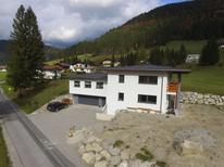 Holiday apartment 1152085 for 6 persons in Annaberg im Lammertal