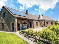 Ferienhaus 1152088 für 9 Personen in Bièvre