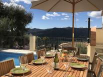 Holiday home 1152089 for 8 persons in Santa Cristina d'Aro