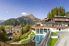 Holiday apartment 1152110 for 4 persons in Matrei in Osttirol
