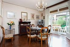 Ferienwohnung 1152128 für 5 Personen in Lido di Venezia