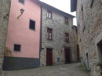 Ferienhaus 1152142 für 4 Personen in Cardoso
