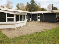 Holiday home 1152177 for 8 persons in Helberskov