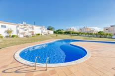 Holiday apartment 1152293 for 6 persons in Albufeira