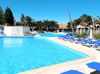 Ferienwohnung 1152330 für 3 Personen in Arles