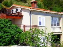 Holiday apartment 1152397 for 4 adults + 2 children in Marušici
