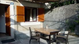 Studio 1152400 för 3 personer i Dobrota