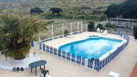 Holiday apartment 1152464 for 2 persons in San Andrés