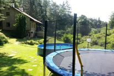 Casa de vacaciones 1152490 para 8 personas en Velehradek