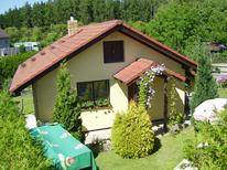 Holiday home 1152494 for 4 persons in Roudná