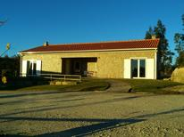 Rekreační dům 1152534 pro 6 osob v Beijós